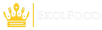 Ekol Food Logo